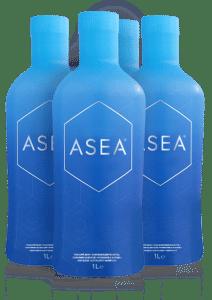 ASEA Midtjylland